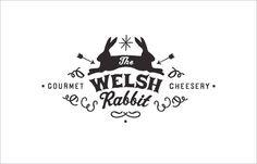 Design Work Life » the welsh rabbit