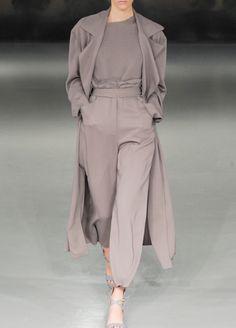 what-do-i-wear:  Barbara Casasola Spring 2015 RTW