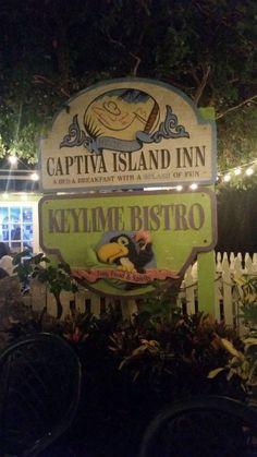 8 Restaurants on Sanibel Island not to miss!