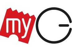 MyGalaxy App Free 100 Bookmyshow Offer : Download MyGalaxy App - Best Online Offer
