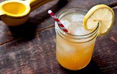 6 Lemonade Recipes You'll Love    #recipes