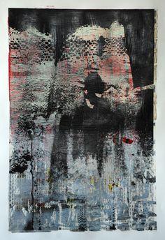 Rob Swainston Nests, Minimalist Art, Printmaking, Pop Art, Pin Up, Abstract Art, Portraits, Birds, Artwork