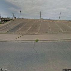 Galveston, Texas | Instant Street View
