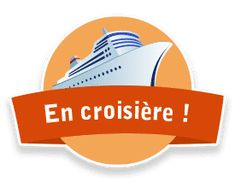 Apprendre l'Anglais en croisière Monstre Du Loch Ness, Adolescents, White Out, Lol, Activities In English, Birth Certificate, Language Lessons, Personal Attendant, Learn English