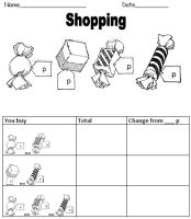 math worksheet : multiplication worksheets primary resources  spring  : Multiplication Worksheets Primary Resources