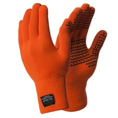 medium.large or XL Dexshell Toughshield Cut Resistant /& Waterproof Gloves Small