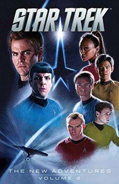 Star Trek: New Adventures Volume 2 (Star Trek New Adventu... https://www.amazon.com/dp/163140413X/ref=cm_sw_r_pi_dp_x_ki-MybS6CPPC4
