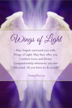 Remember that you always have divine comfort available to you in the form of angelic love. All you have to do is ask your angels to surround you with their grace and assist you whenever you feel the need! Good Night Prayer, Good Night Quotes, Good Night Angel, Prayer Quotes, Spiritual Quotes, Spiritual Psychology, Quotes Quotes, Archangel Prayers, Angel Quotes