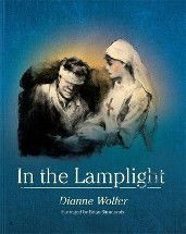 Buy In the Lamplight by Dianne Wolfer at Mighty Ape NZ. If you loved the award-winning Lighthouse Girl and Light Horse Boy, you will also love In the Lamplight, with its combination of evocative charcoal dr. English Girls, The Longest Journey, Right To Vote, English Village, Anzac Day, World War One, Reading Time, Historical Fiction, Lighthouse