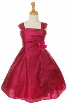 vestido de graduacion para niñas - Buscar con Google