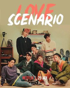 Ikon Songs, Kpop Posters, Fanart, Movie Covers, Glitch Art, Netflix Movies, Book Cover Design, Wall Collage, Wallpaper