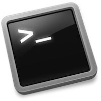 linux, commands, top 8 linux commands, linux terminal commands, useful command line shortcuts, sudo, pause running commands, nohup command, SSH session, htop command, cancel shutdown in linux