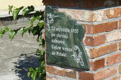 Ogrod Historii Gniew.JPG