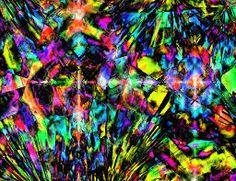 Afbeeldingsresultaat voor james mahu quantusum