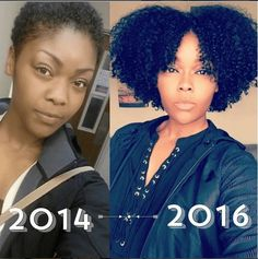 Read Motivation from the story Cheveux Naturels by kanedidia with reads. Nous savons tous que les cheveux naturels. Quick Hair Growth, Natural Hair Growth Tips, How To Grow Natural Hair, Natural Hair Journey, Natural Hair Styles, Big Chop Natural Hair, Natural Life, Natural Beauty, Natural Afro Hairstyles