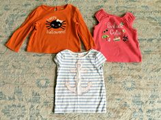 NWT Gymboree Boys Green Pink Black Plaid Flat Dress Shirt Size 18-24 M /& 2T