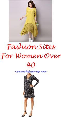 50s women fashion pants - bowling outfit women.fashion cowboy boots women cheap fashion shirts for women women fashion guide 7632175981
