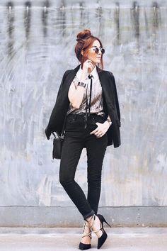 Arquivos Look du Jour | Página 3 de 222 | Fashion Coolture