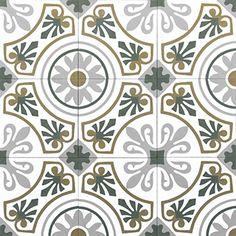 STOCK online shop | Encaustic cement tiles | MOSAIC del SUR, Ref. 10271, #encaustic #cementtiles #tiles #zementfliesen #fliesen #floor #flooring #boden #pavimento #cementine #mosaicdelsur #walldecor #wallart #einrichtung #interiordesignideas