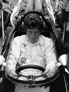Karl Jochen Rindt was German born, but as he lost his wealthy parents to a bombing raid during the Second World War, he was raised by his grandparents F1 Racing, Racing Team, Road Racing, Stefan Johansson, Jochen Rindt, Gp F1, Belgian Grand Prix, Gilles Villeneuve, Lancia Delta