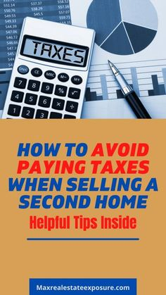 Real Estate Articles, Real Estate Information, Real Estate Tips, Sales And Marketing, Content Marketing, Capital Gains Tax, Investment Property, Real Estate Investing, Finance Tips