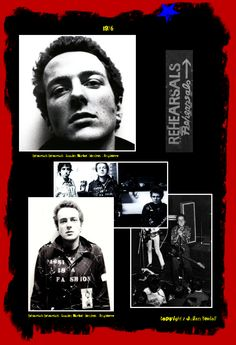 the-clash-photographies-1976-julian-yewdall-1