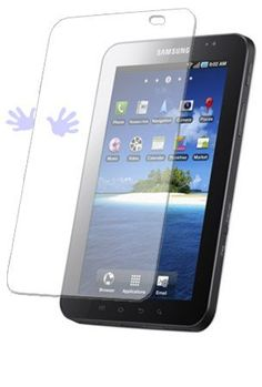 For Samsung Galaxy Tab Tablet Screen Protector Film $1.96 #bestseller