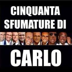 50 sfumature di… Funny Video Memes, Funny Jokes, Deep Sentences, Italian Memes, Funny Test, My Mood, Funny Moments, Funny Cute, Funny Photos