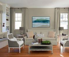 Super cool website for home design