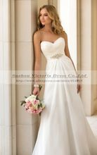 Wedding Dresses Directory of Weddings & Events, Apparel & Accessories and more on Aliexpress.com
