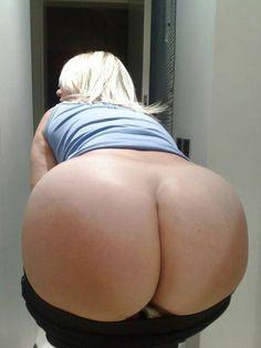 big booty czarne domowe porno
