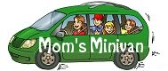 Momsminivan.com Car Trip Games to play in the car