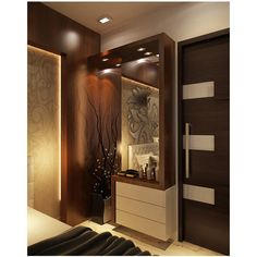Architect Interior Design Town Planner Of Dressing Units