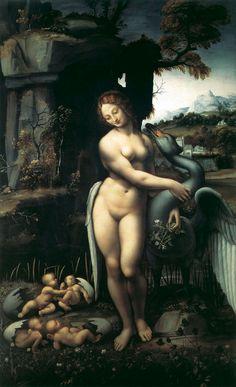 Leda_and_the_Swan_1508-1515.jpg (801×1314)