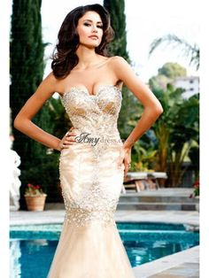 Explore unique Prom dresses, cheap bridesmaid dresses, beautiful cocktail dresses, elegant evening dresses and homecoming dresses at affordable prices by Sherry online shop. Diamond Prom Dresses, Prom Dresses 2015, Elegant Prom Dresses, Prom Dresses Online, Cheap Prom Dresses, Bridesmaid Dresses, Wedding Dresses, Wedding Vows, Dresses Uk