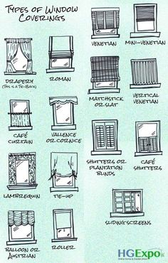 Maybe useful one day: 37 Must-See Cheats That Will Help You In Your Next Home Interior Project