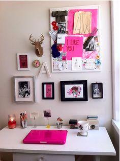 Buscar trabajo es un trabajo a tiempo completo. ¡Organízate!