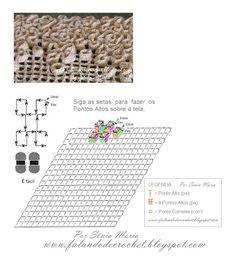 http://falandodecrochet.blogspot.com.br/2008/04/tapete-de-crochet-crochet-fil-ponto.html