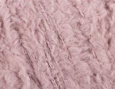 Index - Country Yarns Friends Instagram, Simple Shapes, Yarns, Shag Rug, Delicate, Stitch, Country, Knitting, Shaggy Rug