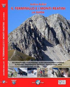 La nuova #guida del #Terminillo e dei Monti Reatini a cura di Andrea Bollati, con 21 itinerari di #escursionismo e 13 di #scialpinismo, 8 vie su roccia e 23 di alpinismo invernale, 3 falesie di arrampicata, 3 itinerari di torrentismo e 11 in MTB. - See more at: http://www.edizioniillupo.it/index.php?option=com_virtuemart&view=productdetails&virtuemart_product_id=204&virtuemart_category_id=35&lang=it#stha