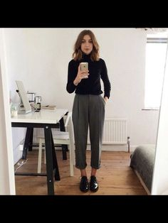 Phenomenal 40+ Best Minimalist Women Style and Casual https://fashiotopia.com/2017/06/14/40-best-minimalist-women-style-casual/ Cotton is extremely easy to watch over. Cotton specifically is a best selection for curtains for virtually any room. From a safety point of view, it is always the best choice for curtains.