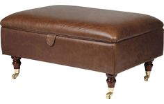 Elliot Leather Get unbeatable discounts at Laura Ashley using Coupon and Promo Codes.