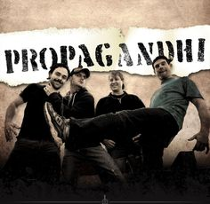 Christopher Hannah, guitarist for Propagandhi is vegan.