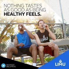 #garyraser #garyjraser #limu #teamlimu #limunation #limulife #limulean #blufrog #yopros #seaweed #fucoidan #health fitness #energy #nutrition #success #bemore