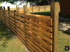 10 All Time Best Tricks: Fence Plants Privacy backyard fence aluminum.Farm House… 10 All Time Best Tricks: Fence Plants Privacy backyard fence aluminum. Wood Pallet Fence, Diy Fence, Fence Landscaping, Backyard Fences, Fenced In Yard, Wood Pallets, Pool Backyard, Fence Art, Metal Fence