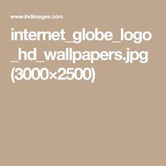 internet_globe_logo_hd_wallpapers.jpg (3000×2500)