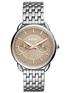 cc61816981d 20 Best Fossil Watches images in 2019 | Fashion Watches, Fossil ...