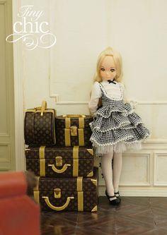 Bjd Dolls, Doll Toys, Barbie, Asian Doll, Baymax, Gadget Gifts, Little Doll, Cute Dolls, Ball Jointed Dolls