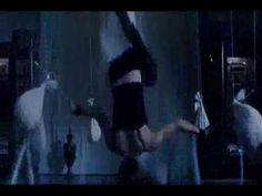 PIPOCA COM BACON - Top 10 Cosplay Feminino: Elektra – Marvel Comics - #cosplay #quadrinhos #filmes #ReidoCrime #WilsonFisk #demolidor #elektra #mercenario #tentaculo #PipocaComBacon