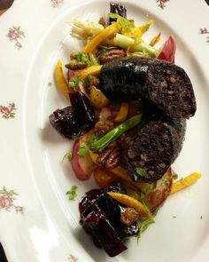 Seafood, Steak, Favorite Recipes, Beef, Asian, Meals, Dishes, Cooking Ideas, Cooking